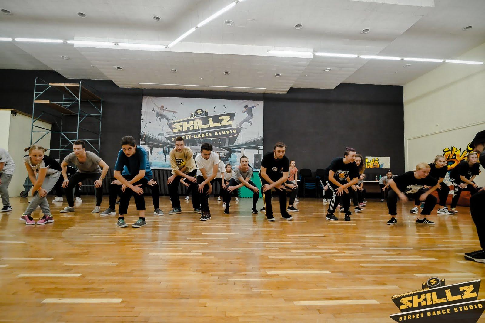 Hip hop seminaras su Jeka iš Maskvos - _1050223.jpg