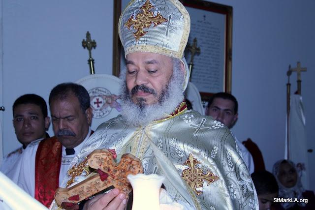 Feast of the Resurrection 2010 - IMG_1266.JPG