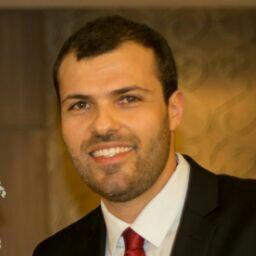 Rodrigo Luiz Padilha