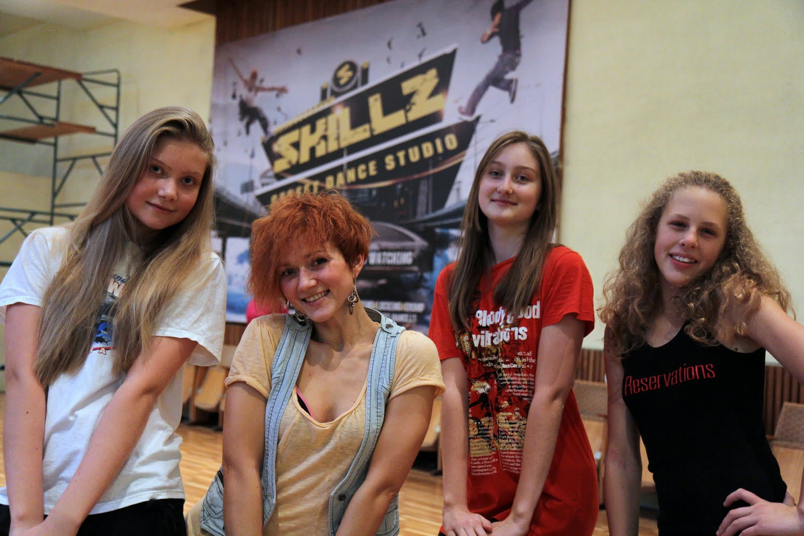 Waacking workshop with Nastya (LV) - IMG_2094.JPG