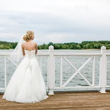 Wedding photographer Aleksandr Sovetkin (soal). Photo of 12.09.2015