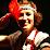 Laura Manning's profile photo