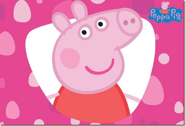 peppa pig 4 (4)