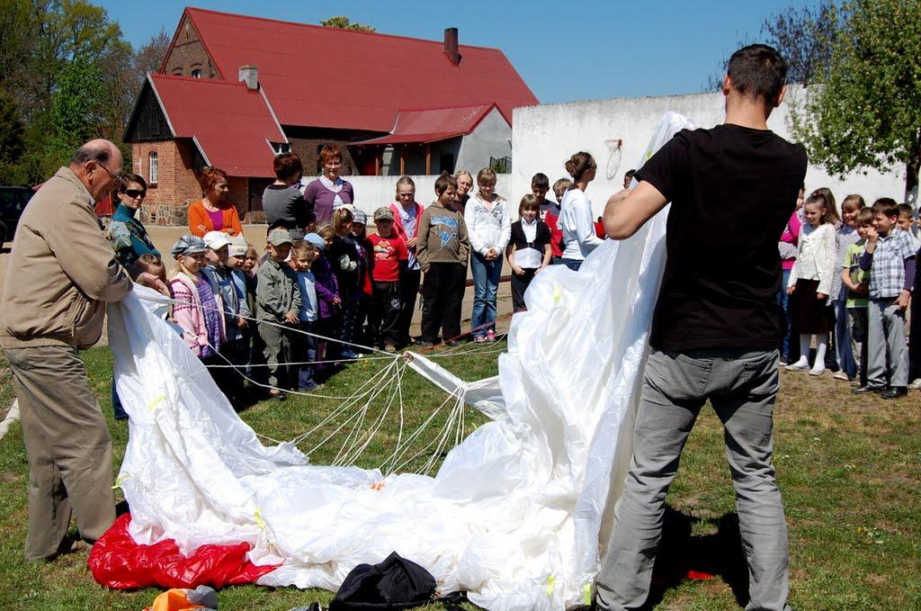 Lekcje żywej historii w gminie Lubasz - DSC_0125.JPG
