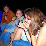 beachparty2006-27.jpg