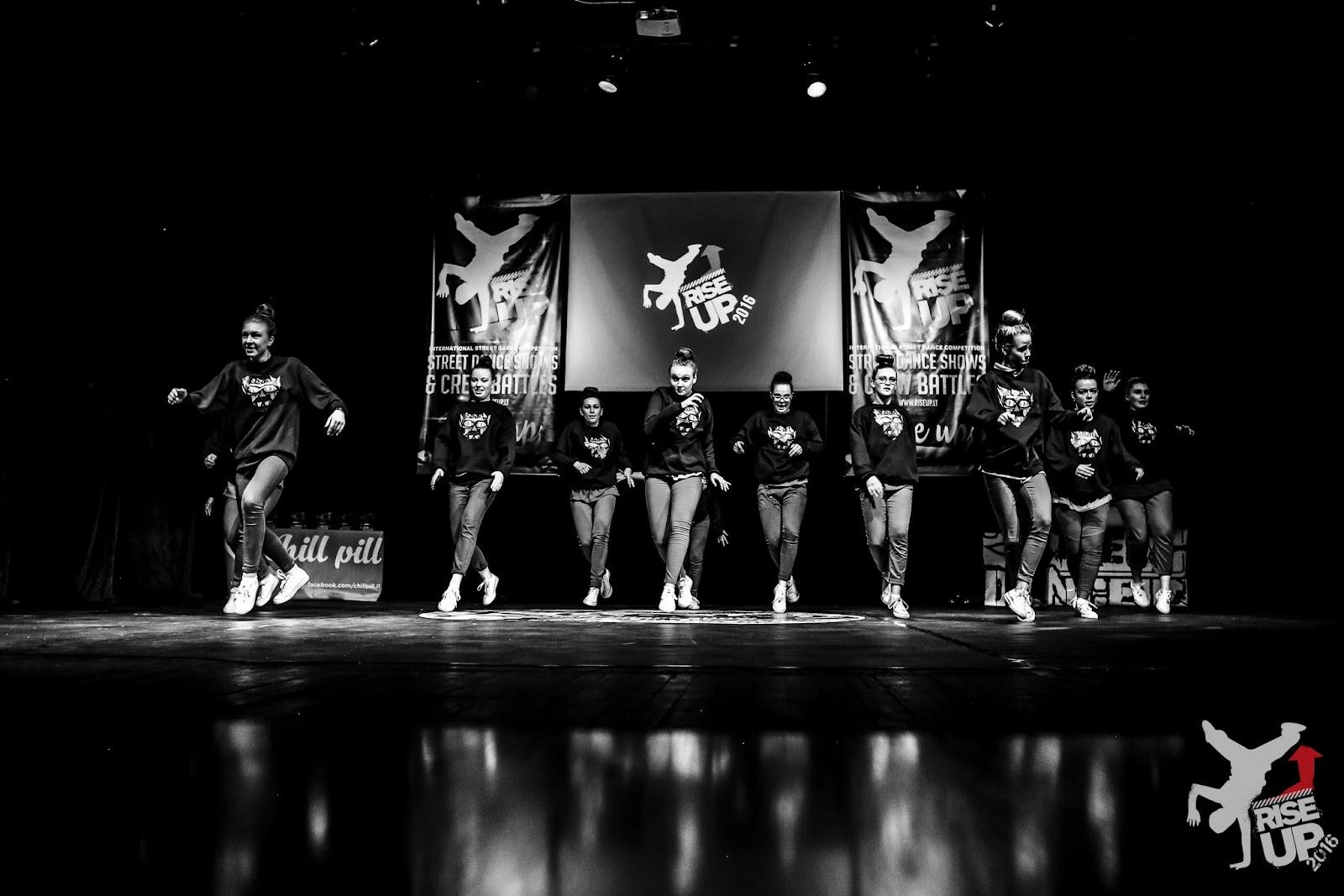 SKILLZ šokėjai dalyvauja RISEUP2016 - IMG_6239.jpg