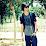 Salaar Ali's profile photo