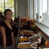 Thanksgiving 2008 - 101_1049.JPG