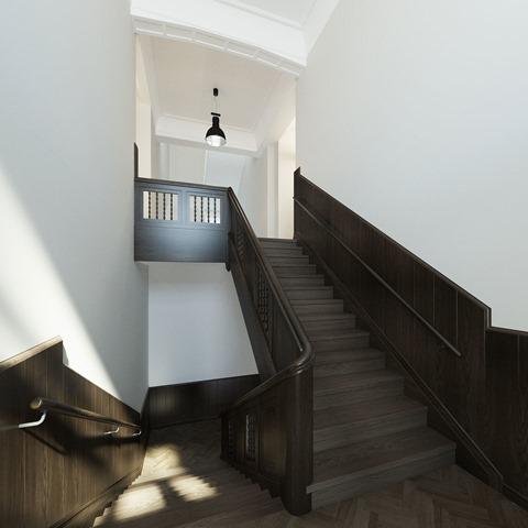 06-buchwerk-leipzig-behet-bondzio-lin-architekten