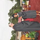 Graduation 2011 - DSC_0198.JPG
