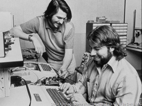 Wozniak-and-Jobs-1976