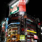 2014 Japan - Dag 3 - janita-SAM_5826.JPG