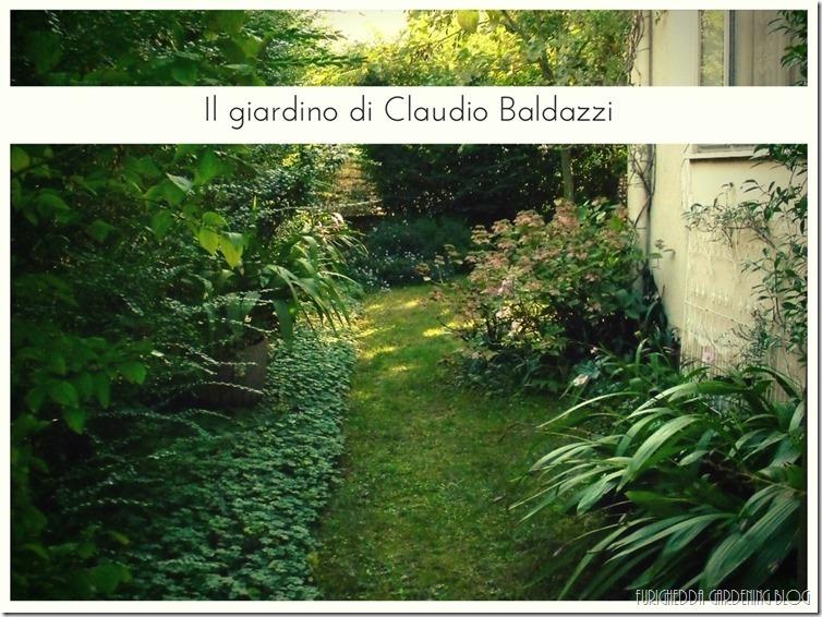 Il giardino di Claudio (23)