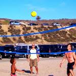beachparty2006-13.jpg
