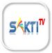 Sakti TV Madiun Streaming Online