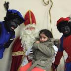 09-12-05 - Sinterklaas 12.JPG.jpg