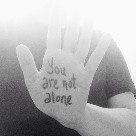 http://berteena.tumblr.com/post/94533946253/you-are-not-alone