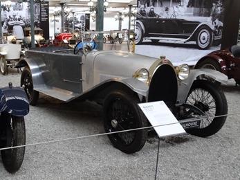 2017.08.24-129.2 Bugatti Torpedo 1927