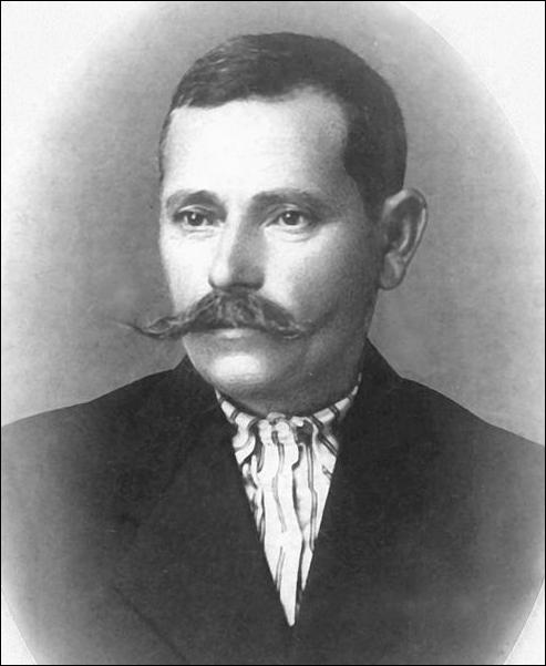 Андон Тошев Илиев