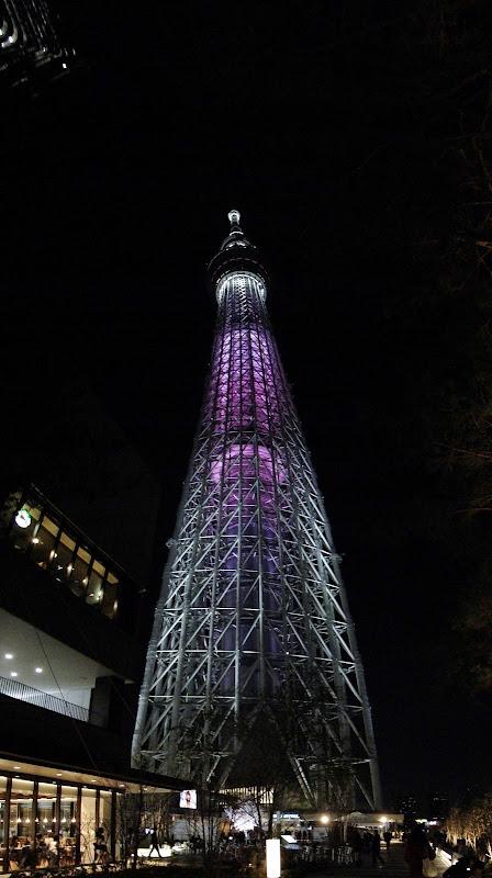 2014 Japan - Dag 3 - roosje-DSC01356-0018.JPG