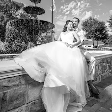 Wedding photographer Anna Rumiantseva (roybalg1). Photo of 16.03.2019