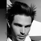 men-haircut-13.jpg