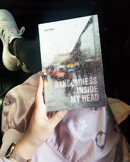 Randomness Inside My Head