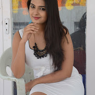 Neha Deshpande Latest Stills