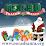 Norad Tracks Santa's profile photo