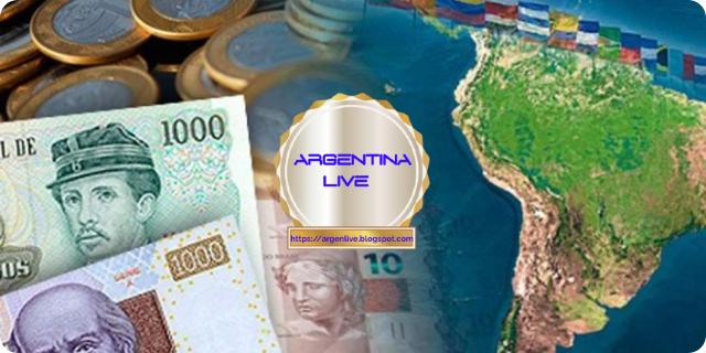 deuda-Latinoamerica-1