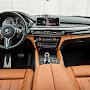 Yeni-BMW-X6M-2015-067.jpg