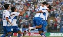 Video Goles U Catolica U Chile Resultado 13 mayo [2 - 1]