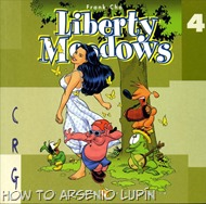 P00004 - Liberty Meadows #4
