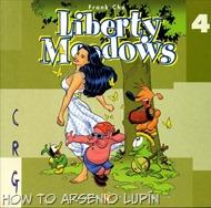 P00004 - Liberty Meadows #4