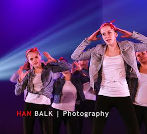 Han Balk Voorster Dansdag 2016-3568.jpg