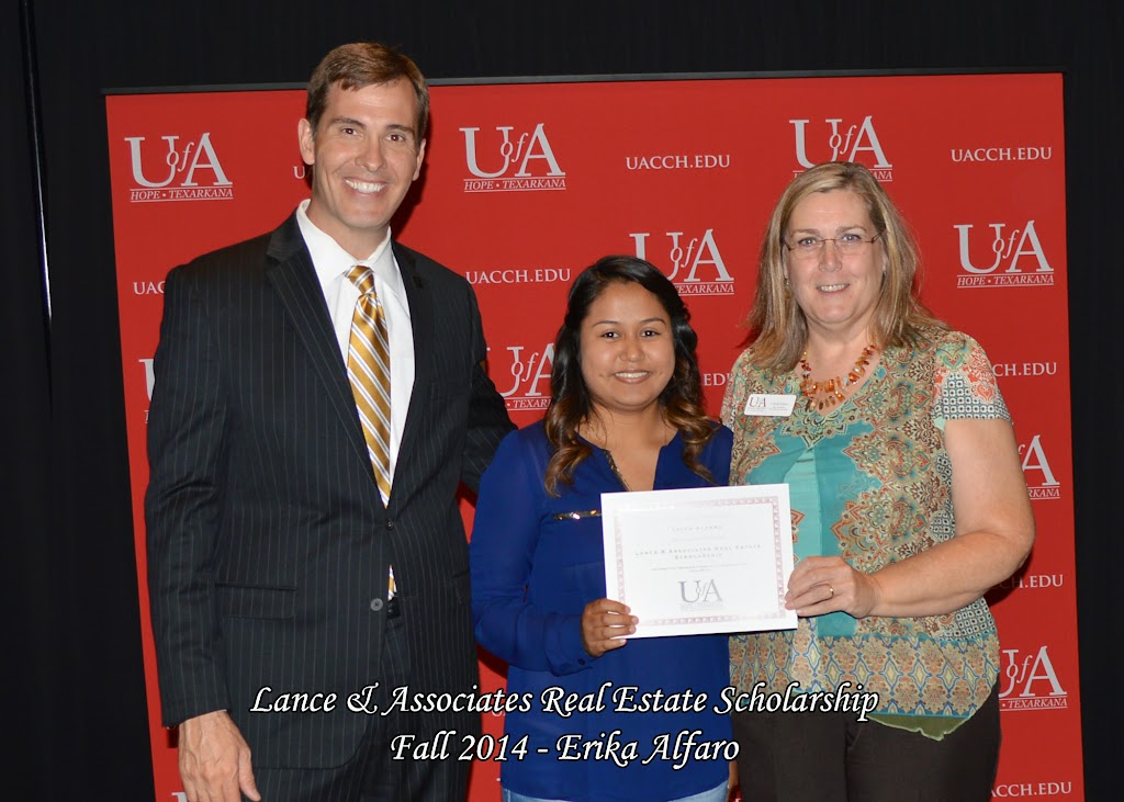 Scholarship Awards Ceremony Fall 2014 - Erika%2BAlfaro.jpg