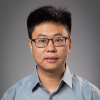 Profile picture of Xiao-Peng SONG