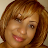 Sharon Darby avatar image