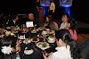 IEEE_Banquett2013 111.JPG