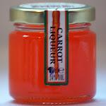 Wenneker Carrot Liqueur.jpg