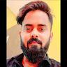 abhiman singh