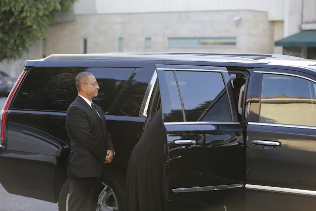 H.H Pope Tawadros II Visit (2nd Album) - _09A9025.JPG