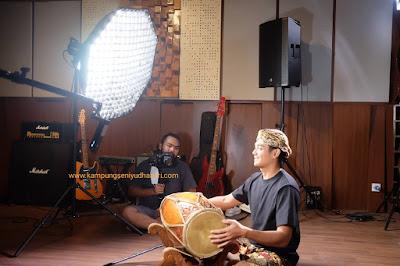 sewa gamelan, gamelan, sewa gamelan murah, sewa gamelan jakarta tangerang bekasi bogor, Belanova Bareskrim Polri di big.bear.recording.studio