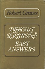 1972a-DifficultQuestions.jpg