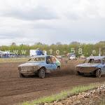 autocross-alphen-292.jpg