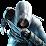 Nerd Gamer's profile photo