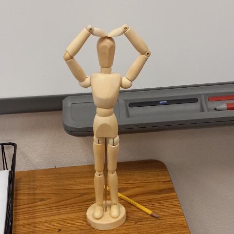 user creepypasta bts and anime cutie apkdeer profile image