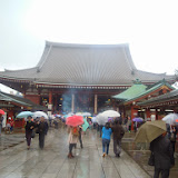 2014 Japan - Dag 5 - marlies-DSCN5520.JPG