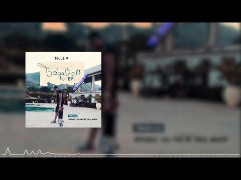 EP | Belle 9 - Baba Boss Tv | Download Audio