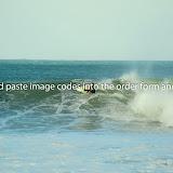 20130818-_PVJ1038.jpg